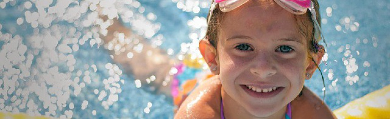 Ecole privée natation enfant Nice Eze Monaco