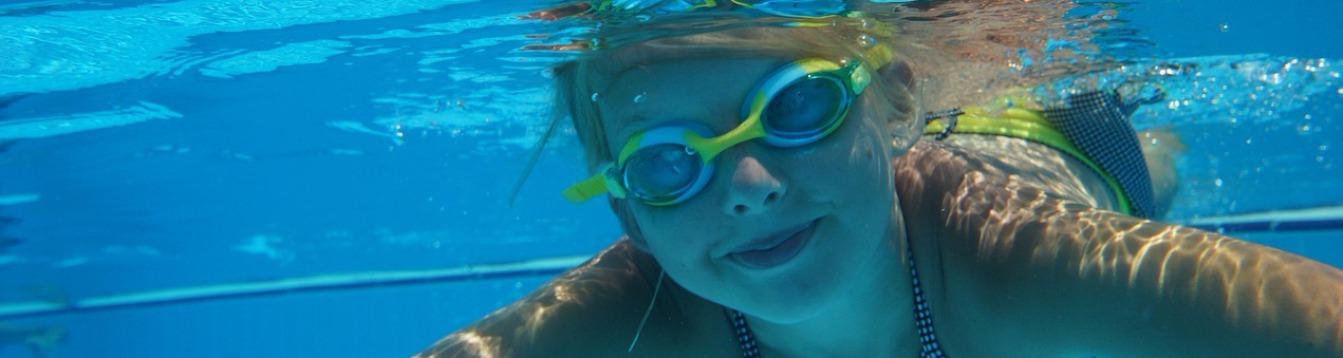 Apprendre à nager à domicile sur la Côte d'Azur
